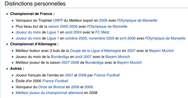 Franck Ribéry Image_92