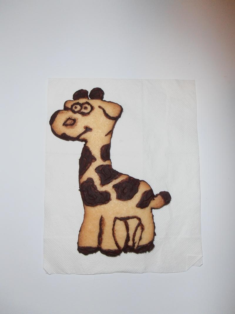 girafe Aout_212