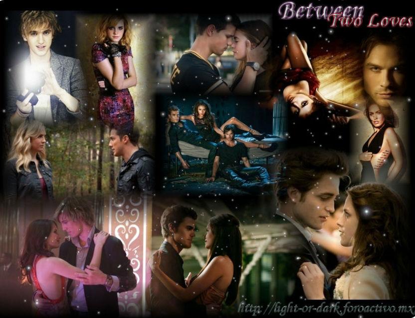#}Between Two Loves~~ {Afiliación Elite} Cabece11