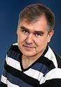 ООО «Руслана-ЕС», г. Новосибирск Novolo10