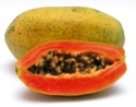 ПАПАЙЯ (Carica papaya) Pa10