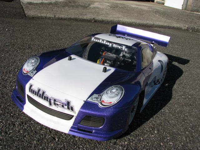 Mon Rally Game pour le challenge 2011/2012 Img_5415