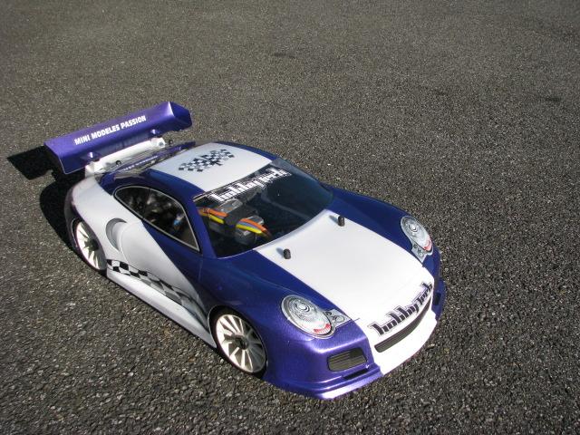Mon Rally Game pour le challenge 2011/2012 Img_5417