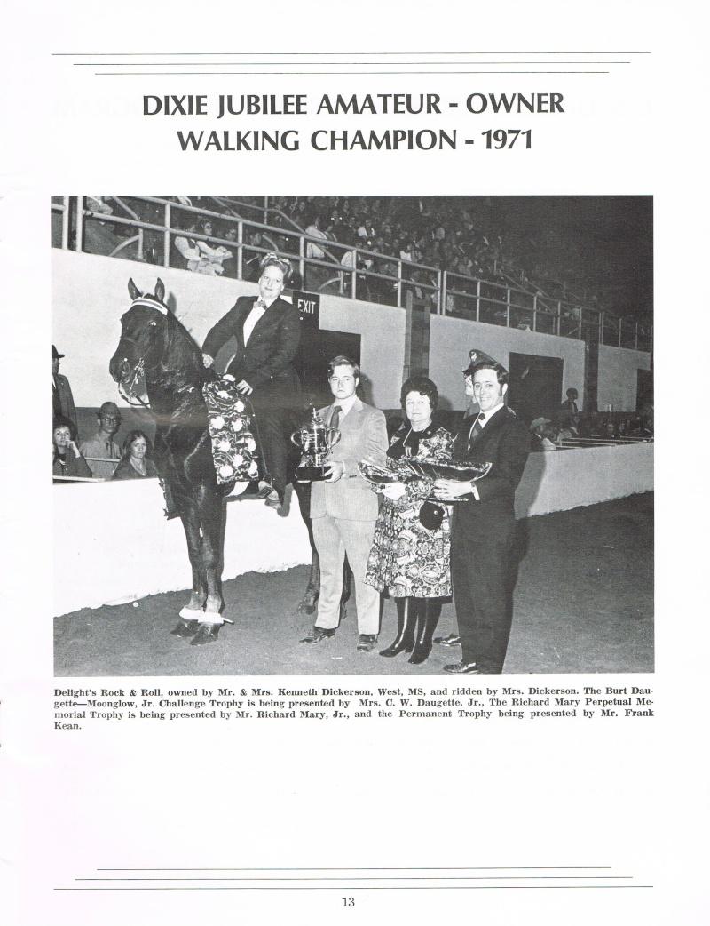 Alabama & Mississippi Memories - Page 2 Ccf11022
