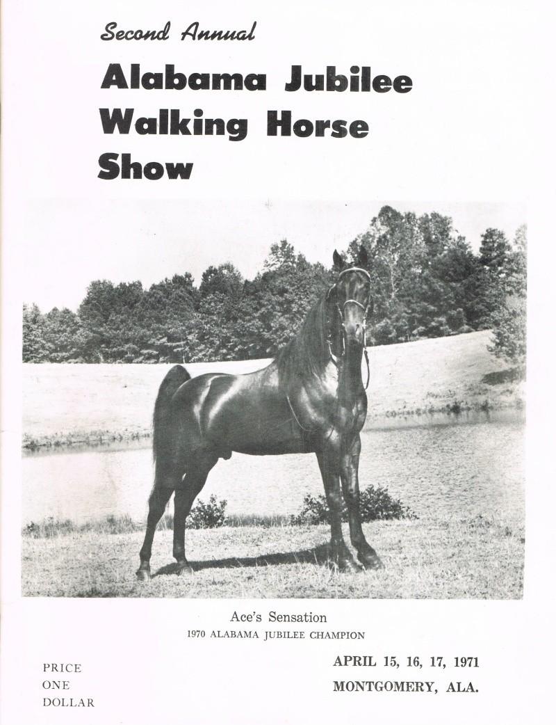 Alabama & Mississippi Memories - Page 2 Ccf11023