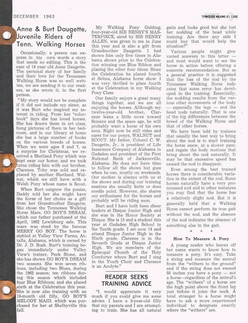 Alabama & Mississippi Memories - Page 2 Ccf11027