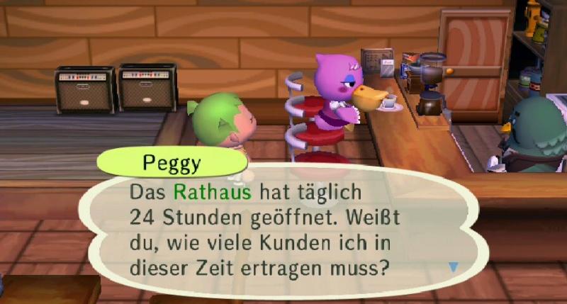 Besucher im Café Ruu_0913