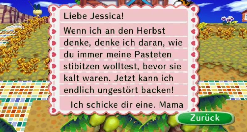 Briefe eurer Mama.... - Seite 2 Ruu_1051