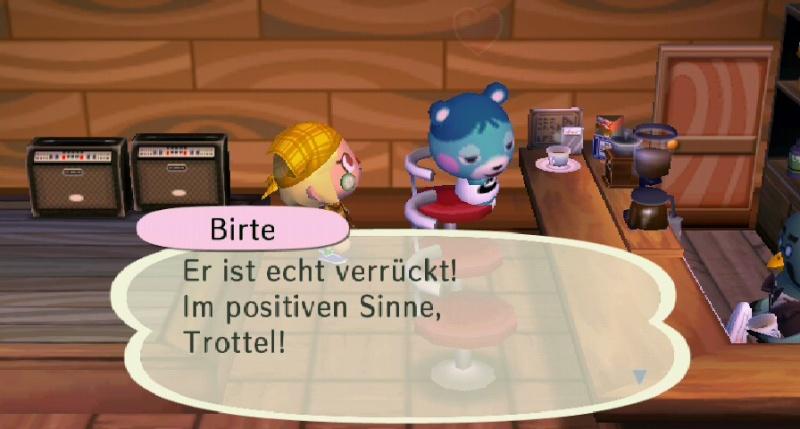 Besucher im Café - Seite 2 Ruu_1125