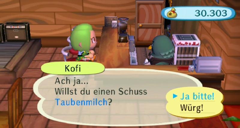 Kofis Kaffee - Seite 2 Ruu_1214