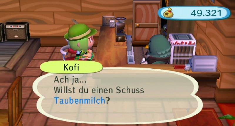 Kofis Kaffee - Seite 2 Ruu_1216