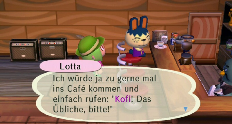 Besucher im Café - Seite 2 Ruu_1220