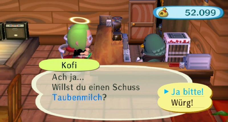 Kofis Kaffee - Seite 2 Ruu_1244