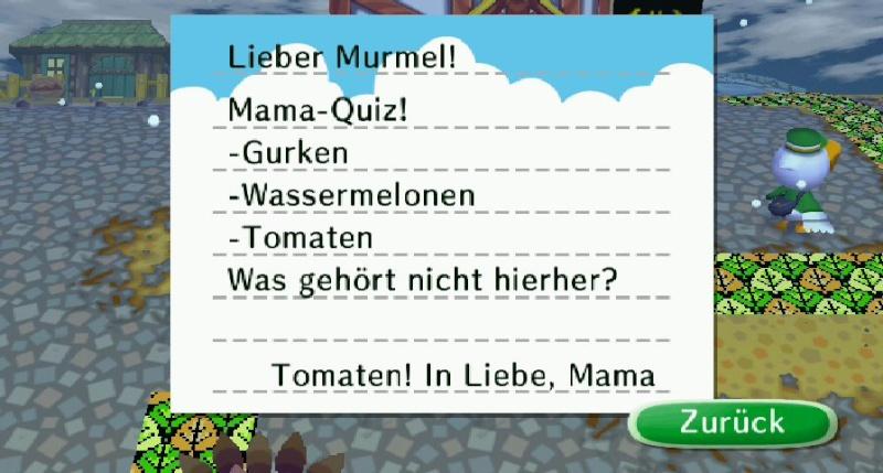 Briefe eurer Mama.... - Seite 2 Ruu_1245