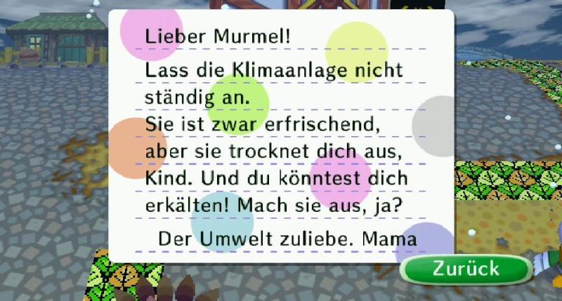 Briefe eurer Mama.... - Seite 2 Ruu_1246