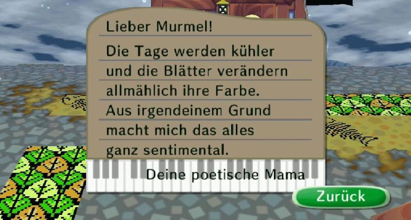 Briefe eurer Mama.... - Seite 2 Ruu_1247