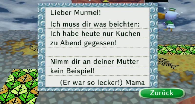 Briefe eurer Mama.... - Seite 2 Ruu_1248
