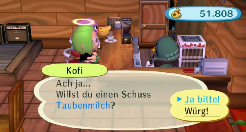 Kofis Kaffee - Seite 2 Ruu_1263