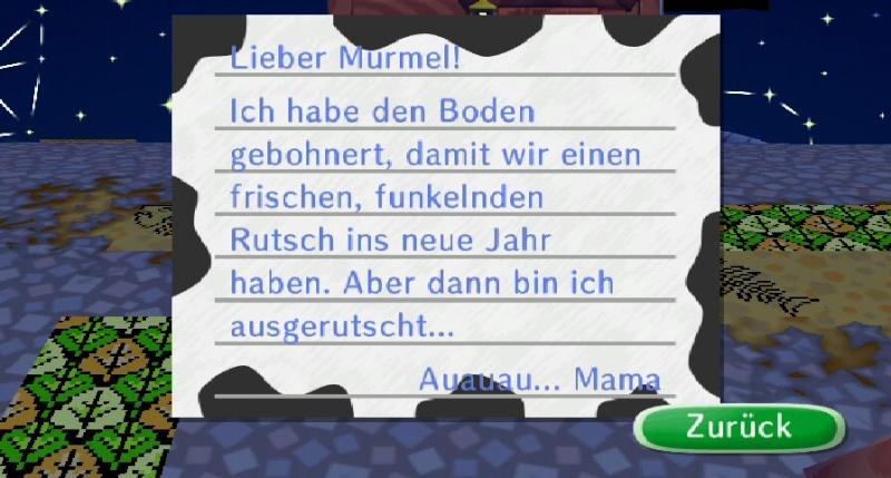 Briefe eurer Mama.... - Seite 2 Ruu_1265