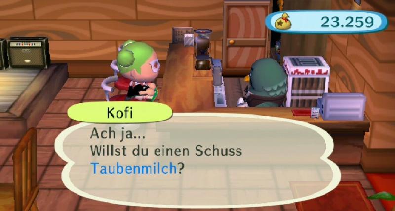 Kofis Kaffee - Seite 3 Ruu_1318