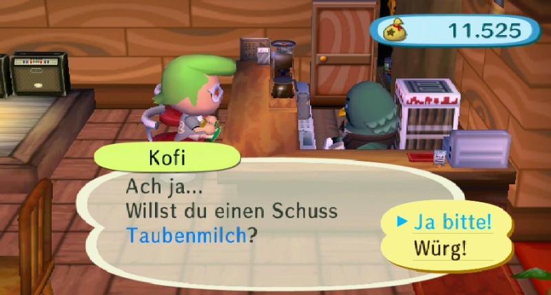 Kofis Kaffee - Seite 3 Ruu_1361