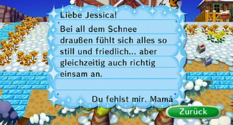 Briefe eurer Mama.... - Seite 3 Ruu_1362