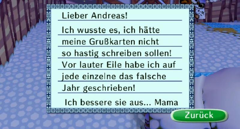 Briefe eurer Mama.... - Seite 3 Ruu_1363