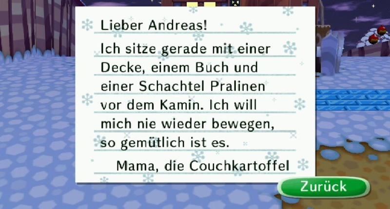 Briefe eurer Mama.... - Seite 3 Ruu_1364
