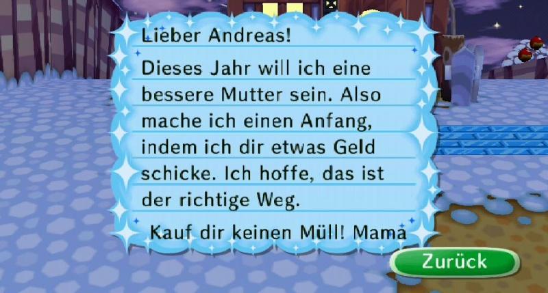Briefe eurer Mama.... - Seite 3 Ruu_1365