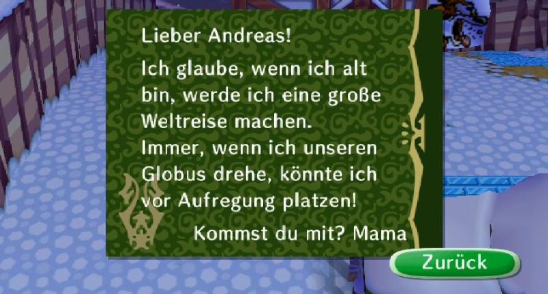 Briefe eurer Mama.... - Seite 3 Ruu_1366