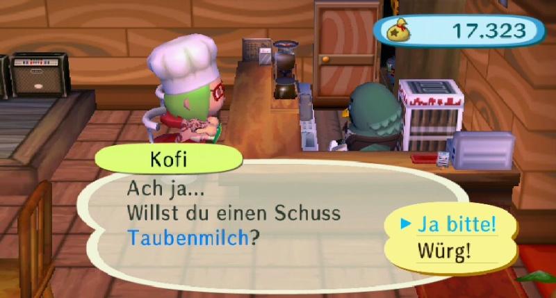 Kofis Kaffee - Seite 3 Ruu_1369