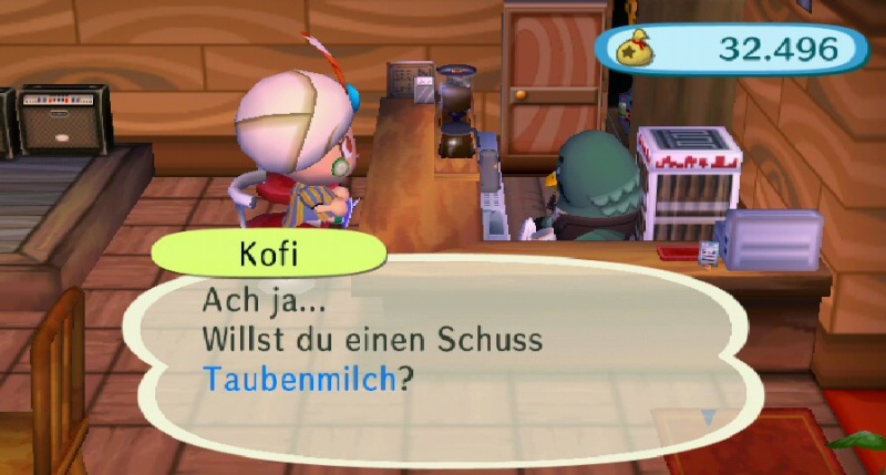Kofis Kaffee - Seite 3 Ruu_1427