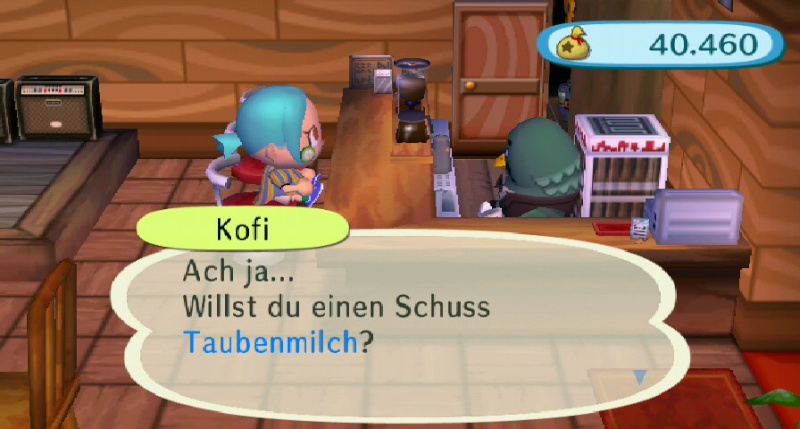 Kofis Kaffee - Seite 4 Ruu_1430