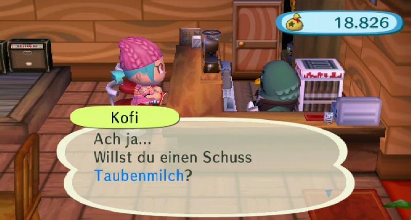 Kofis Kaffee - Seite 4 Ruu_1458