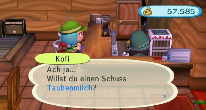 Kofis Kaffee - Seite 4 Ruu_1520