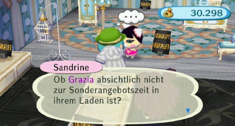 Besucher bei Grazia Ruu_1542