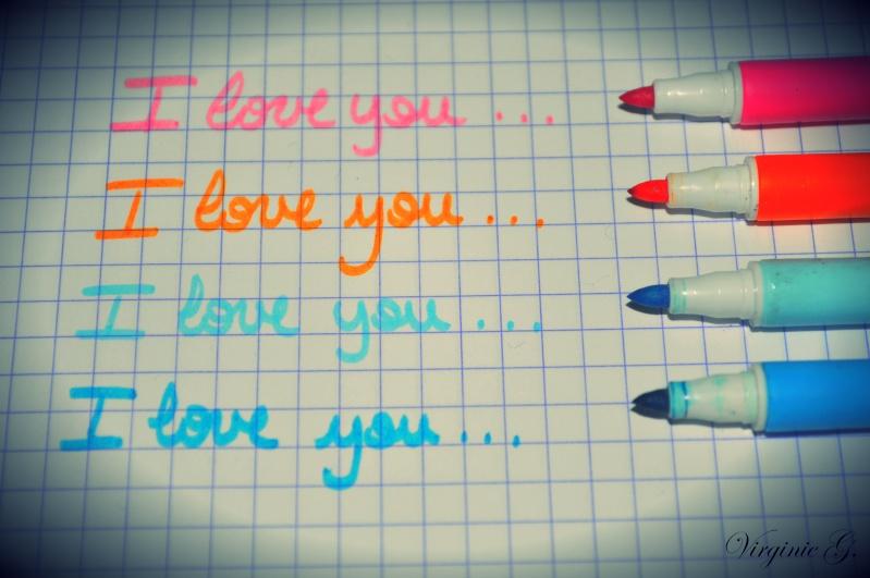 1 mot, 7 lettres, 3 syllabes... I_love10