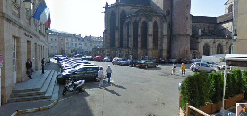Piétonisation de la Place de l'Atre en une place gourmande - Page 2 Atre_210