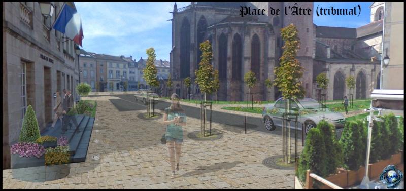 Piétonisation de la Place de l'Atre en une place gourmande - Page 2 Atre_211