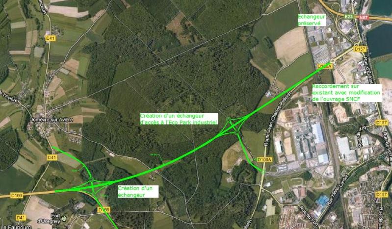 [ D166 Vosges ] Epinal - Dompaire Captur11