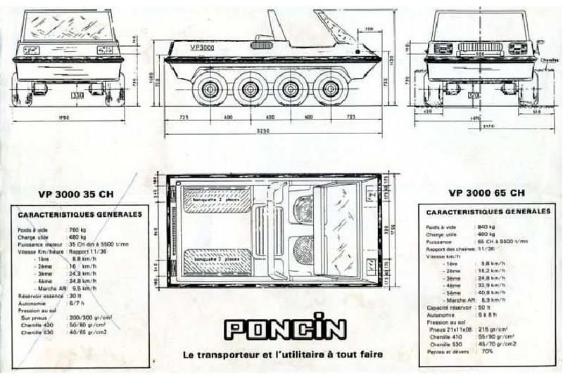 projet poncin 8X8 0246010