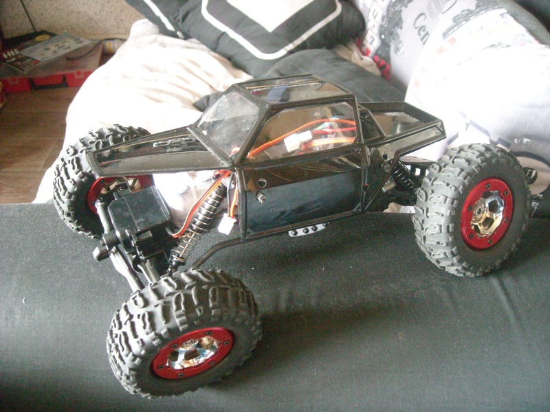 losi mini crawler upgrade  Dscn1011