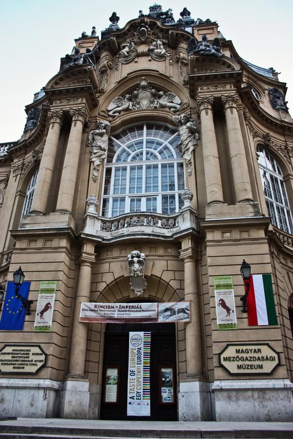 Будапешт / Budapest Budape15