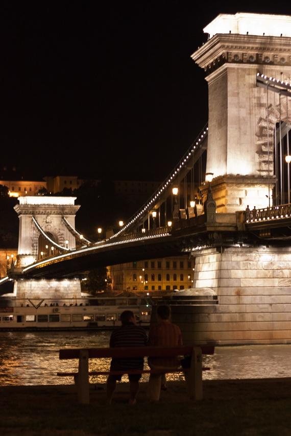Будапешт / Budapest Budape21