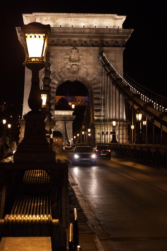 Будапешт / Budapest Budape22