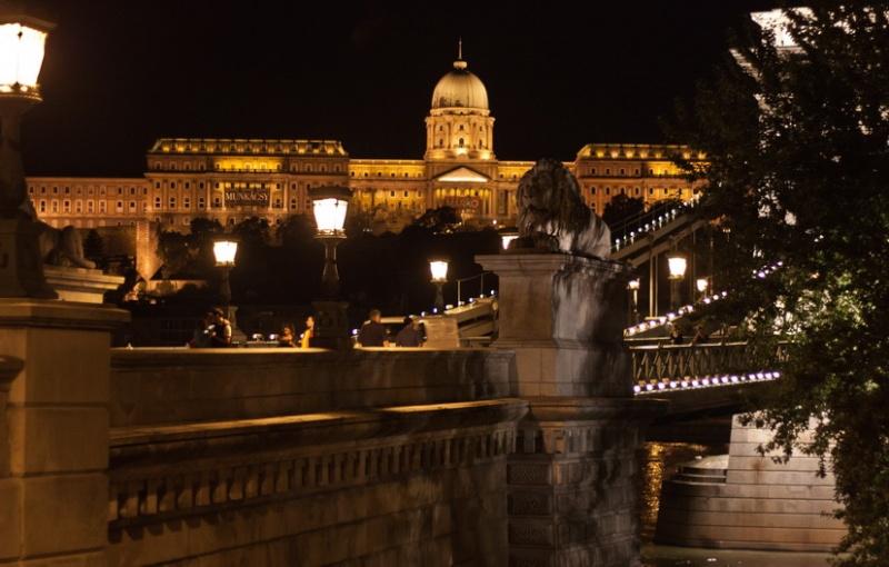 Будапешт / Budapest Budape23