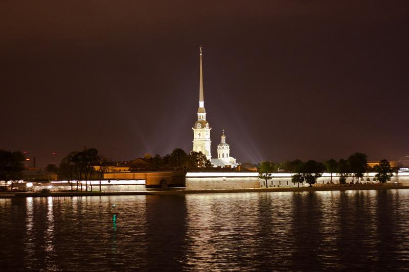 Saint-Petersburg Spb-4_10