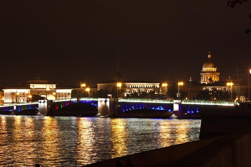 Saint-Petersburg Spb-6_10