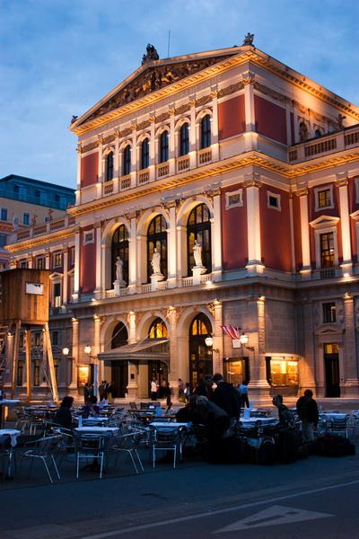 Vienna / Wien / Вена Untitl12