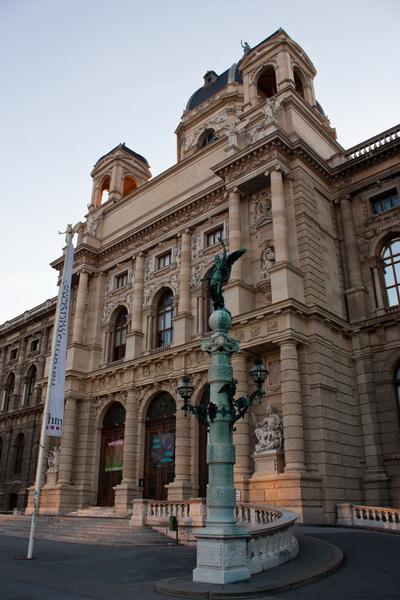Vienna / Wien / Вена Untitl23